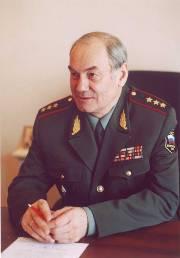 Л.Ивашов