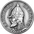 ruskline.ru