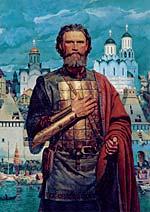 http://ruskline.ru/images/2005/453.jpg