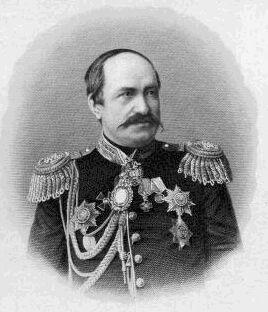 Н.П.Игнатьев