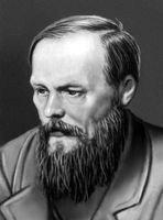 Пророчества Федора Михайловича