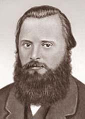 М.А.Балакирев