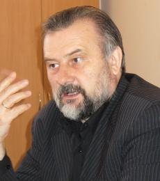 А.Н.Степанов