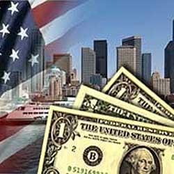 Джизирака ипотека в россии как в америке только страх