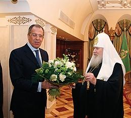 http://ruskline.ru/images/2008/10923.jpg