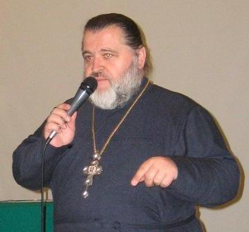 В александро-невской лавре 27 октября отмечены день тезоименитства епископа выборгского назария и