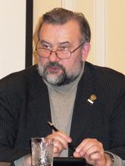 А.Д.Степанов