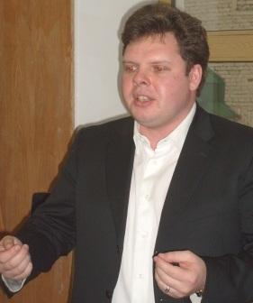 Е.Е.Марченко