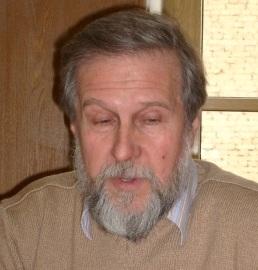 Андрей Печерский