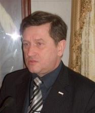 В.Е.Хомяков