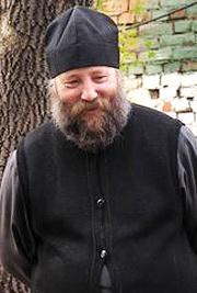 Блог тверского священника георгия белодурова