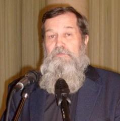 Н.Коняев