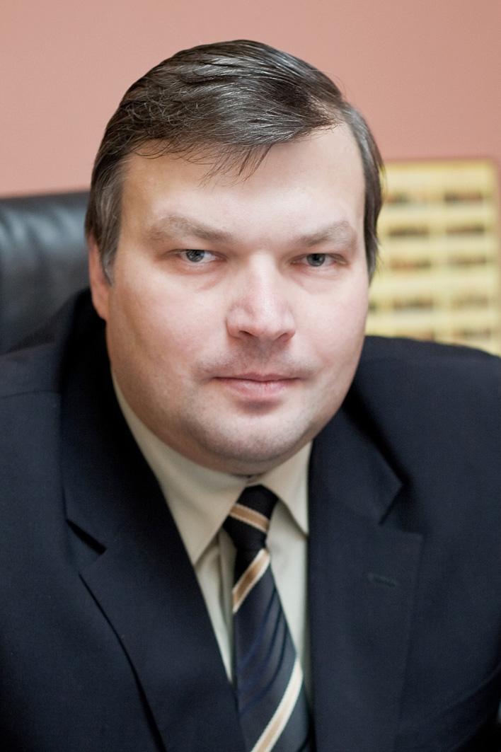 Русский молодой со зрелой 13 фотография