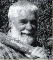 Борис Николаевич Сергуненков