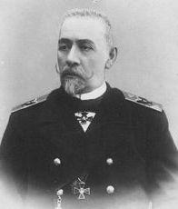 Н п загоскин умер в 1912 г в петербурге