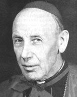 Августино Беа