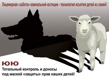 http://www.ruskline.ru/images/2010/17882.jpg