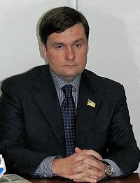 Дмитрий Ветвицкий