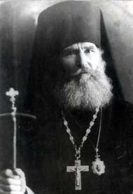 Епископ Осинский Пётр (Гасилов)