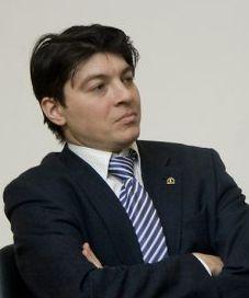 А.Сотниченко