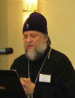 Архиепископ Ионафан (Елецких)