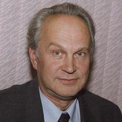 http://ruskline.ru/images/2010/18689.jpg