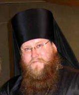 иеромонах Никон