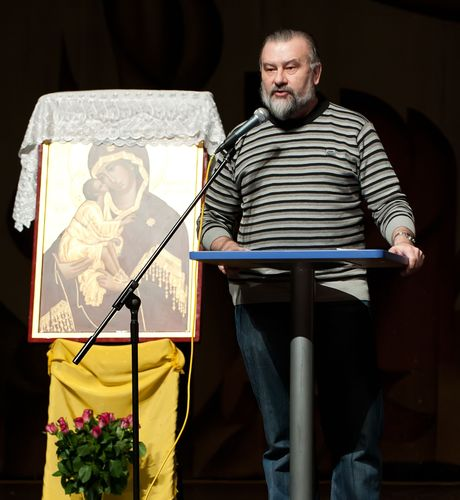 А.Д.Степанов 22 декабря 2010 г.