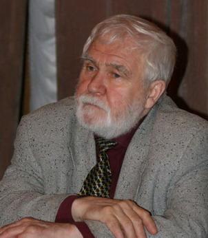 В.Н.Осипов