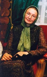 И.В.Болдышева