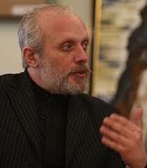 В.Саулкин