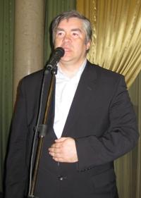 Сергуненков Б.Б.