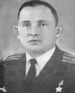 Геометров умер в 1964 г в москве