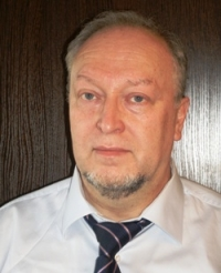 Дмитриев Павел Иванович