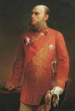 http://www.ruskline.ru/images/2011/20049.jpg