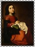 Paintings ftom Museum Hermitage p.7.