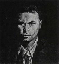 ромадин николай михайлович фото