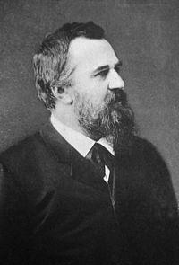 Л.Н.Майков