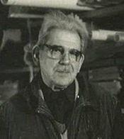 А.П.Греков