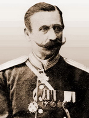 http://ruskline.ru/images/2011/20629.jpg