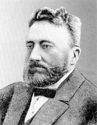 Н.Л.Щукин