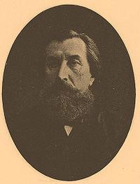 И.Е.Андреевский
