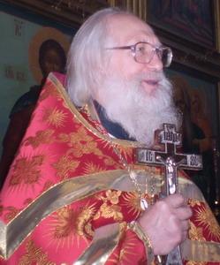 О.Андрей Логвинов