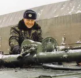 Ю.Буданов