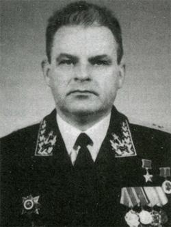 В.Т.Козлов