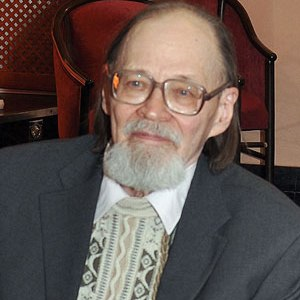 В.Троицкий