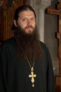 Русские цари артемий владимиров