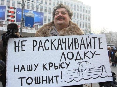Законопроект по курсу Украины в НАТО уже зарегистрирован в Раде, - Кабмин - Цензор.НЕТ 4117