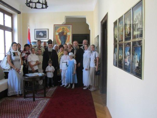 православные знакомства в лисичанске геннадий