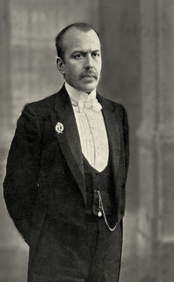 П.Ф.Булацель
